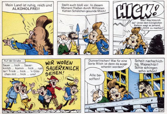 Donald/'s Happiest Adventures Egmont Suche nach Glück NEUWARE