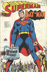 Superman/Batman 21/71