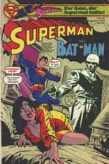 Superman/Batman 20/79