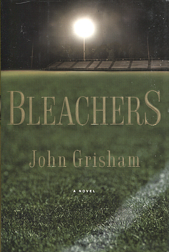 an analysis of the client a legal thriller by john grisham