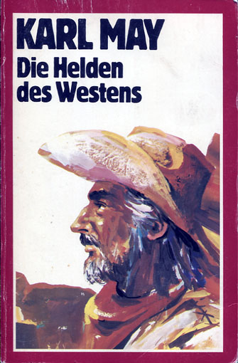 Karl May Die Sklavenkarawane 26; May Nr Karl: Werke In 74 Bänden