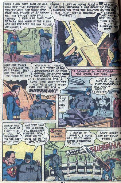 Frank Miller 1987 Tony Stark Die Sprechblase Nr.88