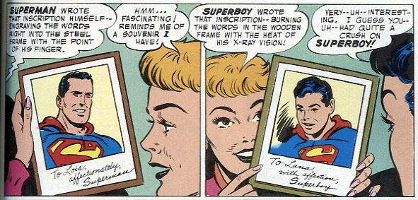 superman frieden auf erden